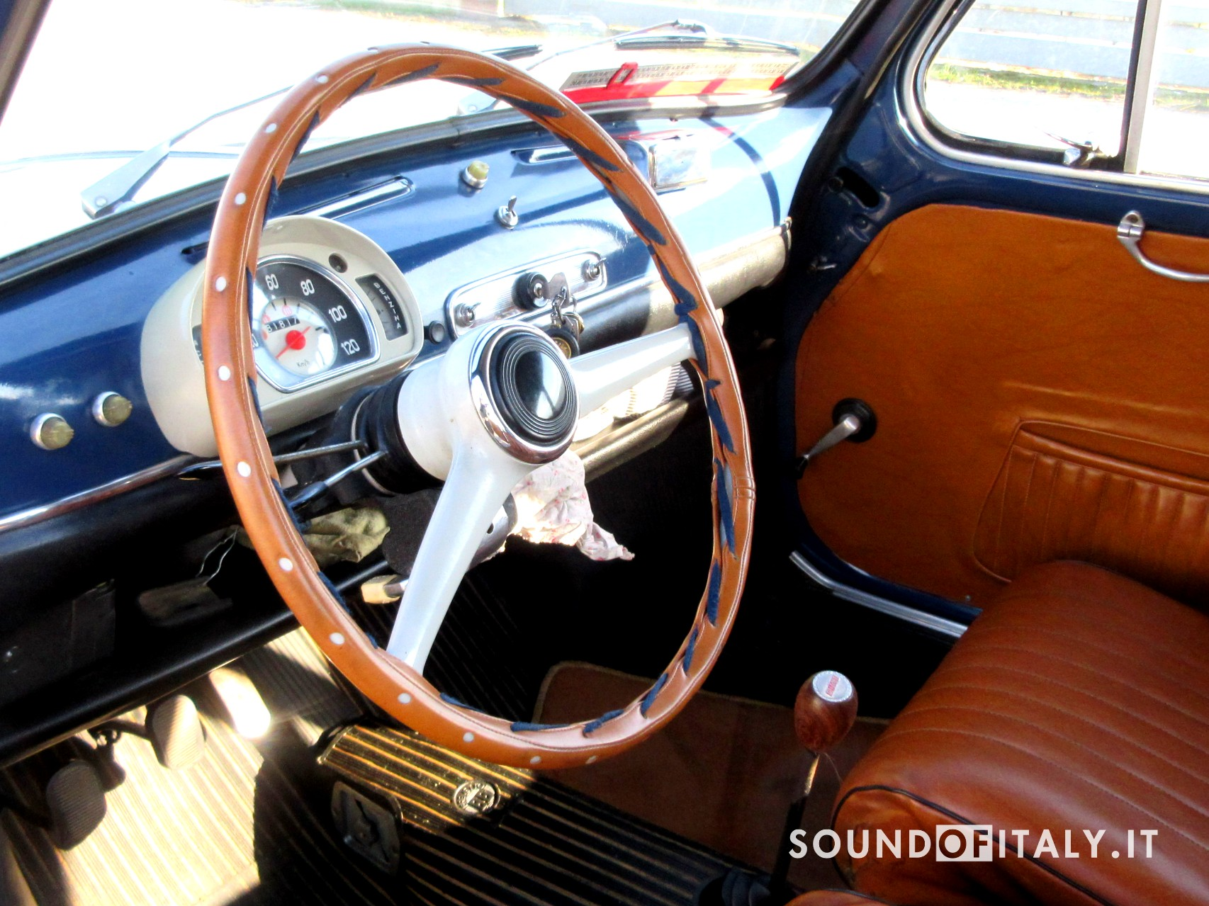 sound of italy cars italian sound effects library. Black Bedroom Furniture Sets. Home Design Ideas