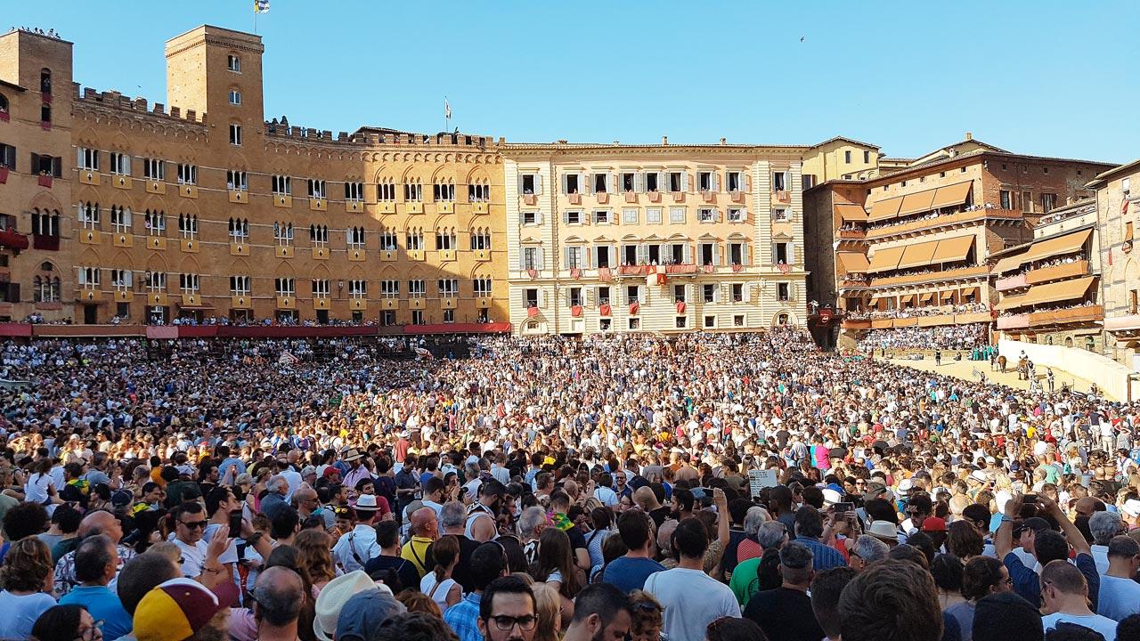 Sound-of-Italy-Palio-di-Siena_D