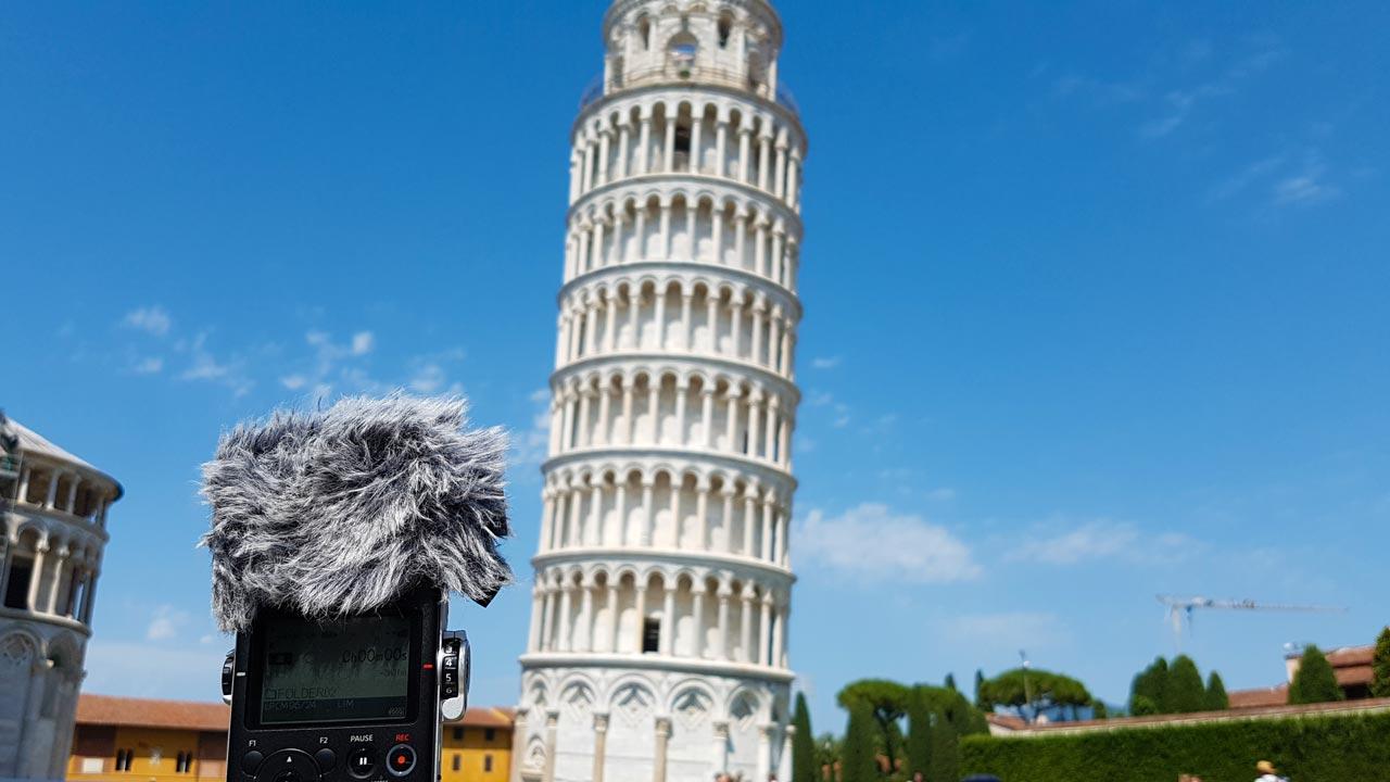 Sound-of-Italy-Torre-di-Pisa_B