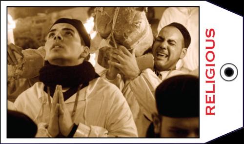 Sound of Italy - Religious 2