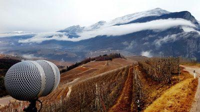 Sound of Italy Trentino